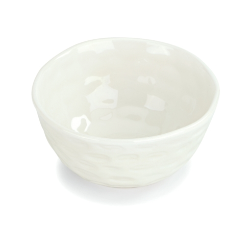 Truro Origin White Cereal Bowl collection with 1 products